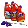 Where to rent SPOT STAIN REMOVER, 24 OZ SPRAY in Wautoma WI