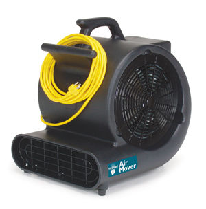 Where to find AIR MOVER, 3 SPEED, POWER-FLYTE in Wautoma