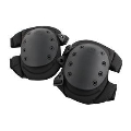 Where to rent KNEE PADS, SET OF 2 in Wautoma WI
