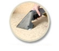 Where to rent STAIR CLEANING TOOL, RUG DR. in Wautoma WI
