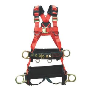 Where to find SAFETY HARNESS in Wautoma
