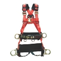 Where to rent SAFETY HARNESS in Wautoma WI