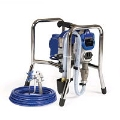 Where to rent PAINT SPRAYER, AIRLESS, 210 in Wautoma WI