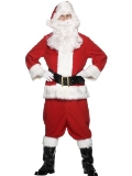 Where to rent SANTA SUIT, COSTUME in Wautoma WI