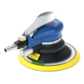 Where to rent RANDOM ORBITAL SANDER, 6 , PNEUMATIC in Wautoma WI