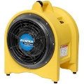 Where to rent AIR MOVER FAN, WITH TUBING in Wautoma WI