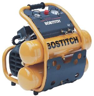 Where to find COMPRESSOR, 2 HP, BOSTITCH in Wautoma