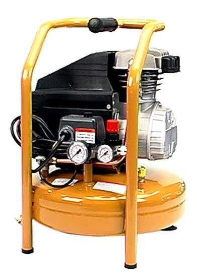 Compressor 1 Hp Bostitch Rentals Wautoma Wi Where To Rent