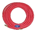 Where to rent AIR HOSE 3 4, CHICAGO FITTING, 50 FT in Wautoma WI