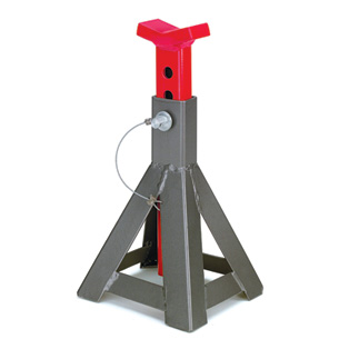 Where to find JACK STAND, 2 TON, LARIN in Wautoma