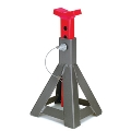 Where to rent JACK STAND, 2 TON, LARIN in Wautoma WI
