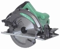 Where to rent CIRCULAR SAW, 7-1 4 , HITACHI in Wautoma WI