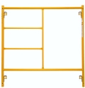 Where to rent SCAFFOLD, 5 X5  FRAME in Wautoma WI
