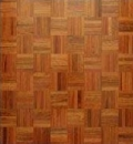 Where to rent DANCE FLOOR, 12  X 9 , PARQUET in Wautoma WI