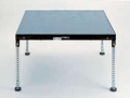 Where to rent STAGING, 4  X 4  SECTION in Wautoma WI