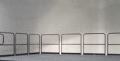 Where to rent STAGING SAFETY RAILS in Wautoma WI