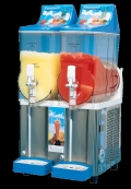 Where to rent SLUSHY MACHINE in Wautoma WI