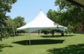 Where to rent TENT, HEXAGON in Wautoma WI