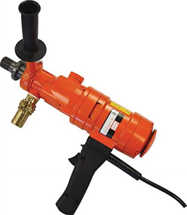 Where to find CORE DRILL WEKA DK-13 WET 2014 in Wautoma