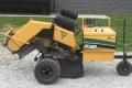 Where to rent STUMP CUTTER  2015  TOWABLE VERMEER in Wautoma WI