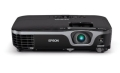 Where to rent EPSON VIDEO PROJECTOR in Wautoma WI