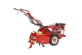 Where to rent BARRETO REAR REVERSE TINE 18  TILLER in Wautoma WI