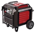 Where to rent 7000 WATT GENERATOR EU in Wautoma WI