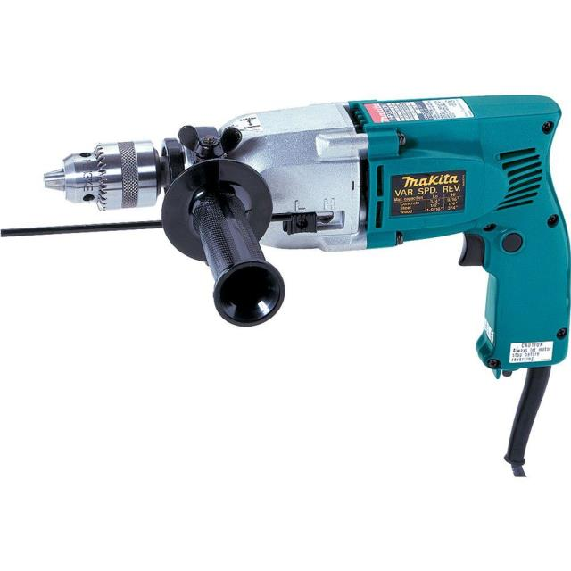 Where to find HAMMER DRILL 2  MAKITA  2017 in Wautoma